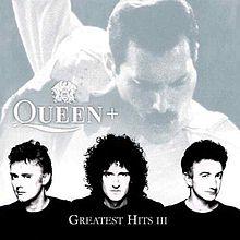 Билеты на Queen