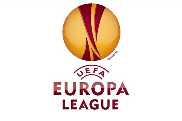финал лиги Европы UEFA 2012/2013