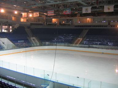 """арена """"Балашиха"""" билеты"""