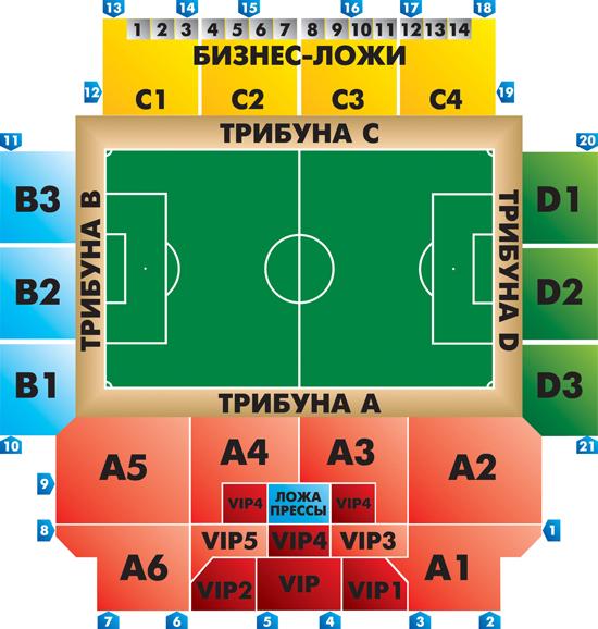 20:00 футбол Динамо Наполи